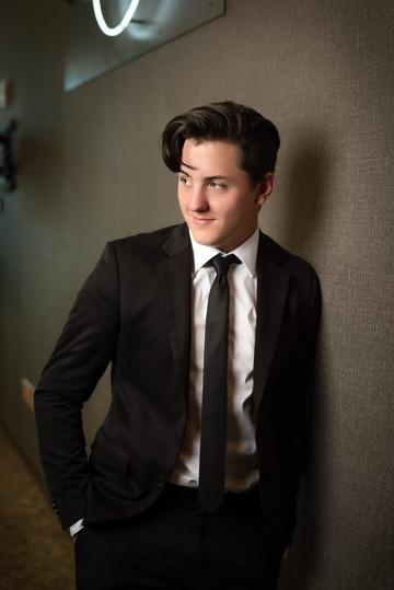 cool-senior-boy-suit.jpg