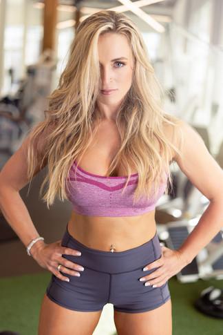 Fitness-Portraits-Austin-1-2.jpg