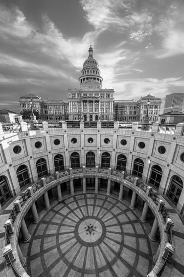 Austin Capitol-ATX Portraits-Personal Work.jpg