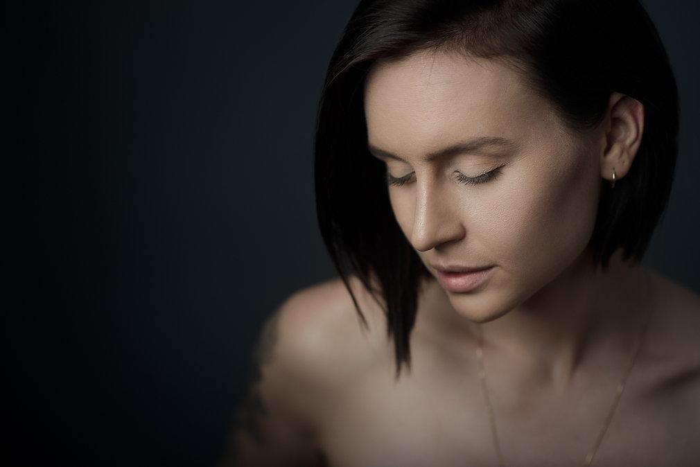 Women's-Beauty-Portraits-Austin-5.jpg