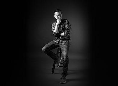 about-photographer-atx-portraits.jpg