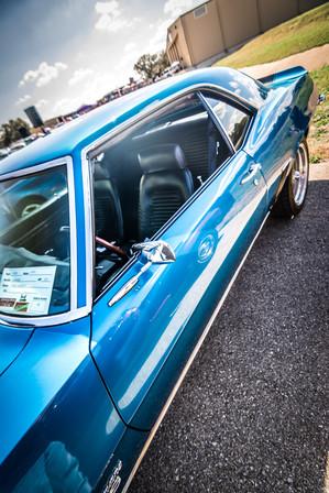 Car Shows-038.jpg