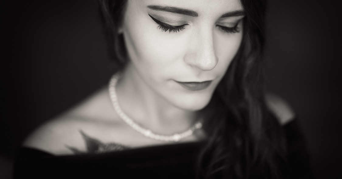 Women's Portraits | Austin, TX | ATX PortraitsWomen's Portraits | Austin, TX | ATX Portraits