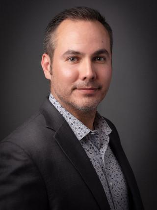 Professional Headshots | Austin, TX | ATX Portraits