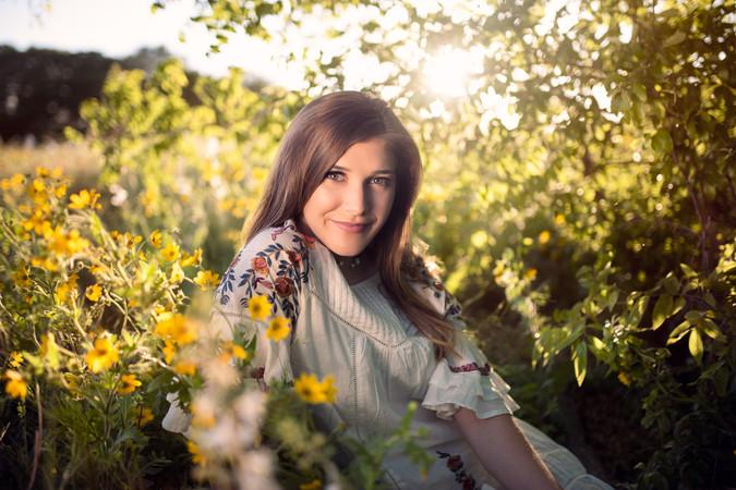Senior Portraits   Austin, TX   ATX Portraits