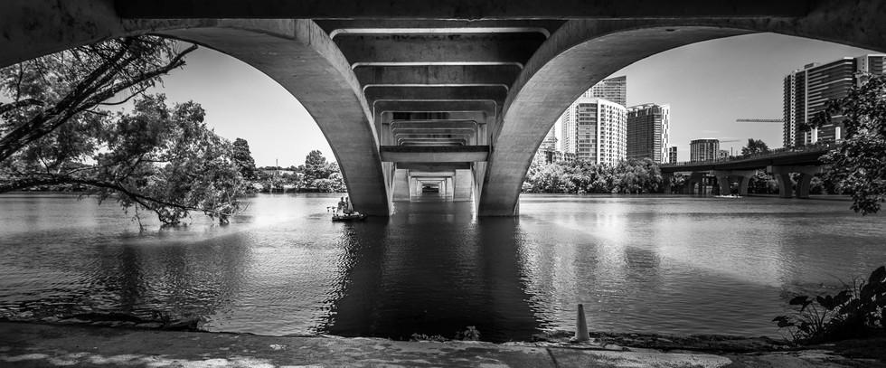 Austin Bridges-ATX Portraits-Personal Work.jpg