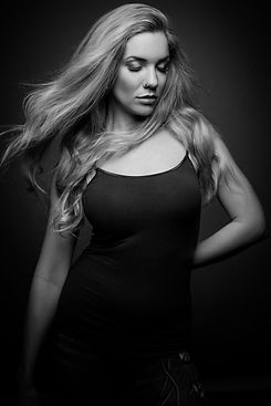 Women's-Beauty-Portraits-Austin-8.jpg