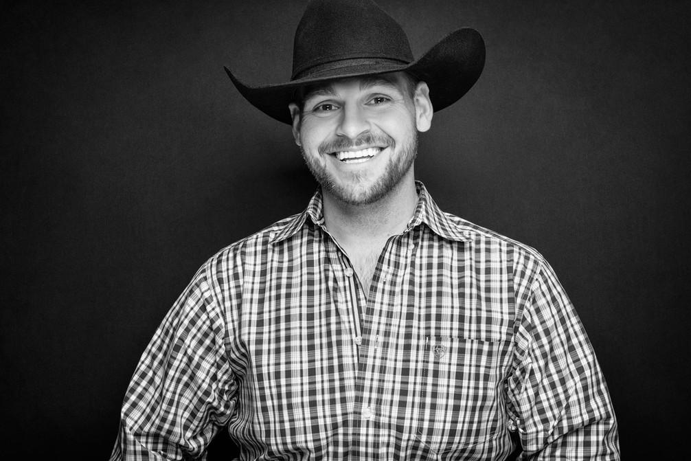 Men's Portraits   Austin, TX   ATX Portraits