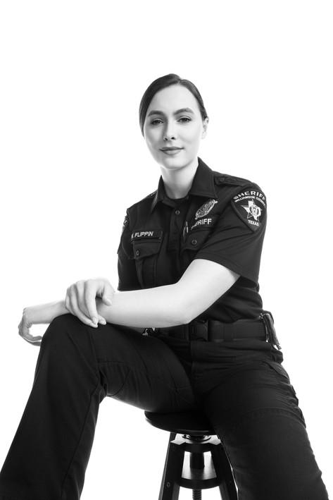 Women's Portraits - Austin, TX | ATX Portraits