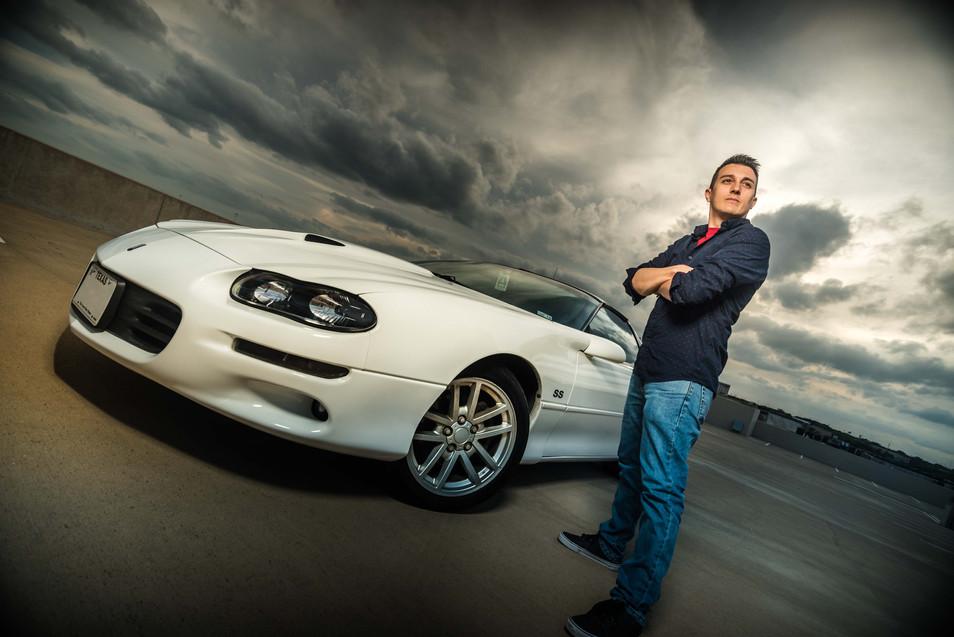 Cars-Modern-Portraits-Austin.jpg