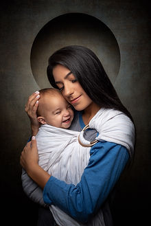 christian-mother-and-baby.jpg