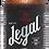 Thumbnail: Legal Beverages