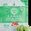 Thumbnail: Khana Gummies