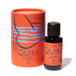 Quim Intimacy Serums