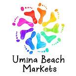 Umina beach markets.jpg