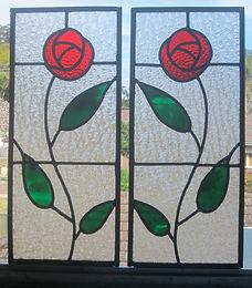 Rose panels 3.JPG