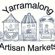 Yarramalong Markets.png