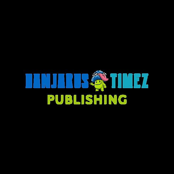 novelist-logo-maker-1306b.png