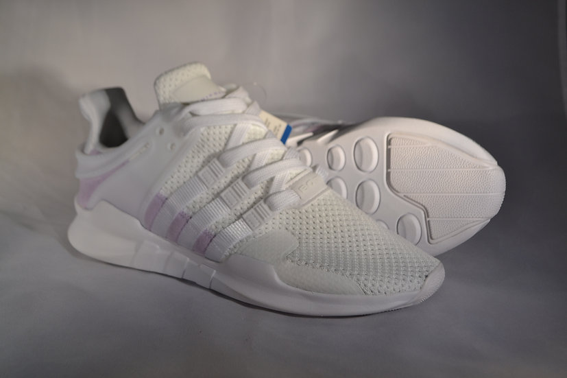 Adidas EQT ADV/91-16 Women