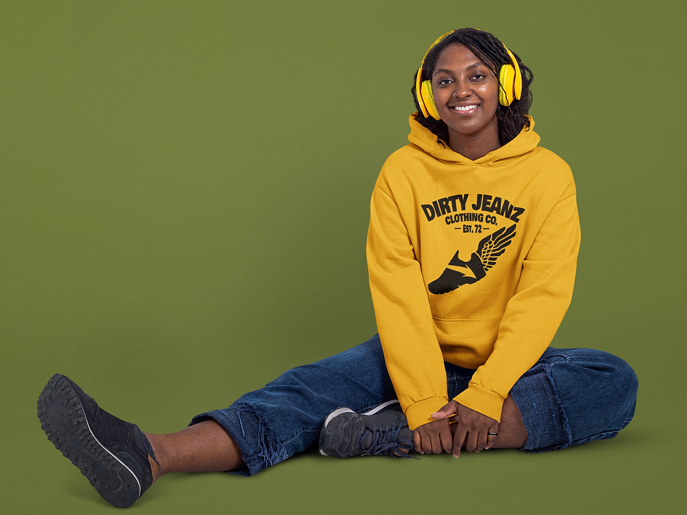 hoodie-mockup-featuring-a-happy-woman-listening-to-music-at-a-studio-42990.png