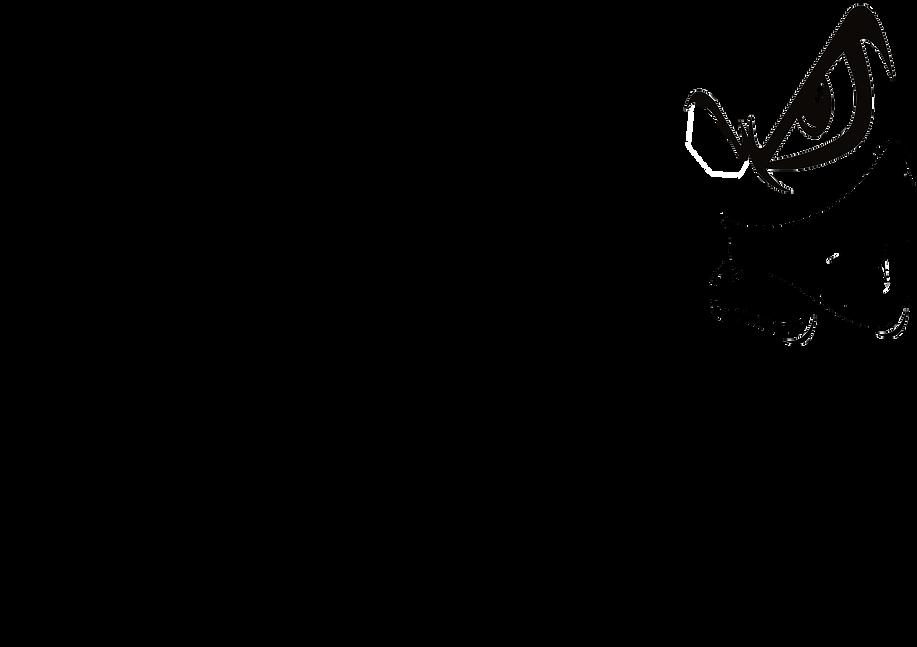 Eval Jenyus Shirt Logo.png
