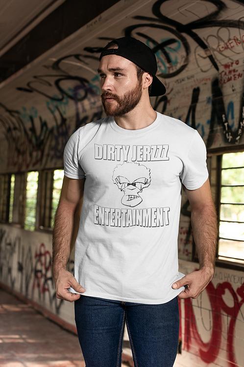 Dirty Jerzzz Ent. T Shirt