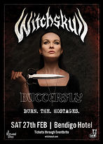 Witchskull-Melbourne (1).jpg
