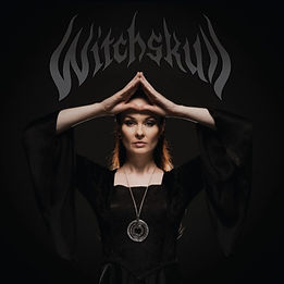 Witchskull-945x945.jpg