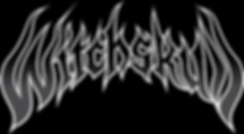 Witchskull-logo.png