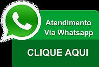 whatsappbutton.png