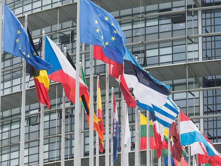 Κλείσιμο των συνόρων ή κοινή ευρωπαϊκή διαχείριση του Covid-19;