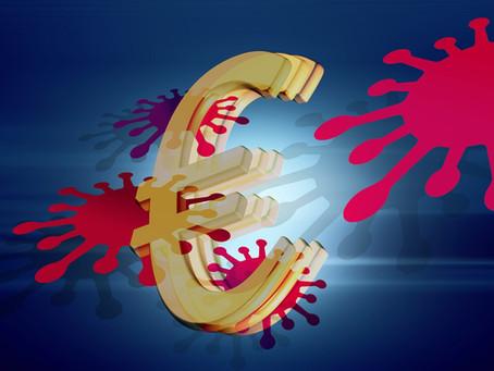 Το «οπλοστάσιο» της μάχης για στήριξη των Οικονομιών