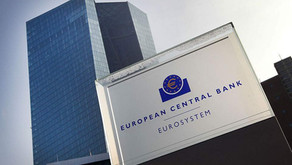 Έχουν οι κεντρικές τράπεζες τη λύση στο πρόβλημα του χρέους;