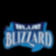blueblizzard.png