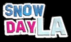 SnowDayNewNoSnowflake2.png