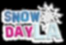 SnowDayNew5.png