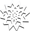 SnowflakeCentered.png