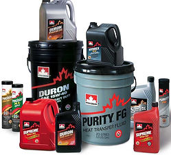 Automotive and Industrial Lubricants, Oils & Greases