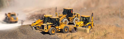 Petro-Canada Construction Equipment Lubricanst, Oils & Greases