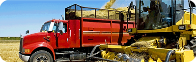 Petro-Canada Agricultural Equipment Lubricanst, Oils & Greases