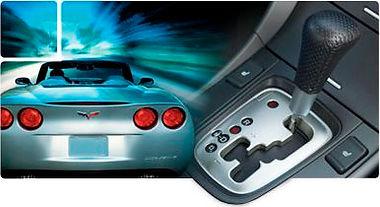 Petro-Canada Automotive Lubricants & Greases