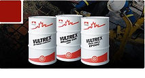 Petro-Canada Vultrex Specialty Greases