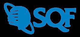 SQF logo3.png
