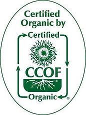 ccof_cert_by_oval_labels.jpg
