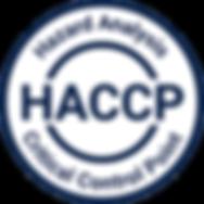 HACCP-3-1024x1024.png