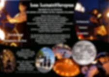 Lunanthropes-web.png