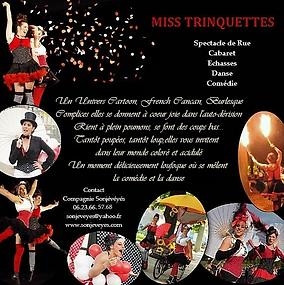 MissTrinquettes1_LI (3) - Copie (2019_10