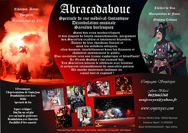 -Abracadabouc.png
