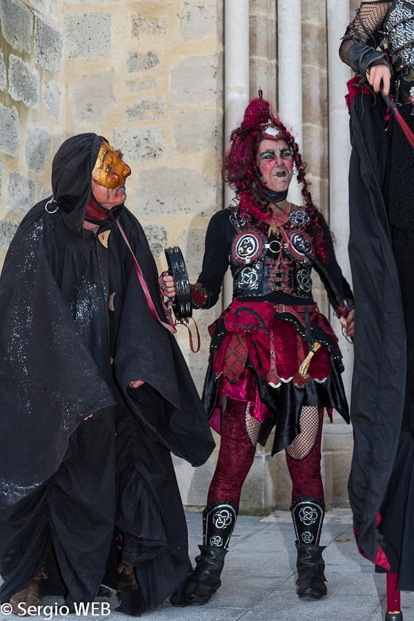 medievale-06-28.jpg