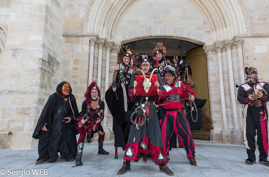 medievale-06-26.jpg